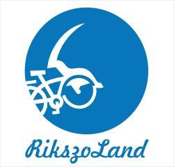 logo rikszoland