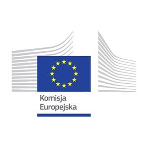 logo PKEn