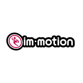 logo-im-motiond