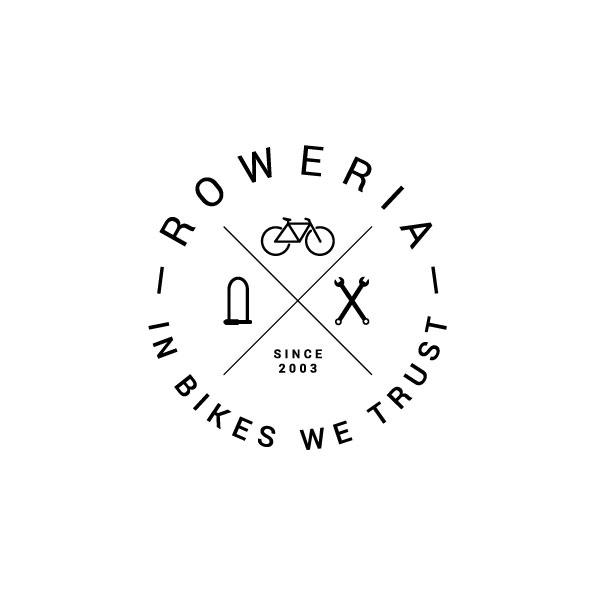 Logo-ROWERIA-2-2