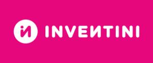 Inventini